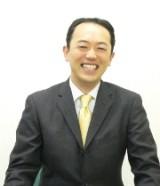 藤原 貴也(ふじわら たかや)