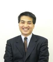 産業経営研究所 代表社員 岩本亨